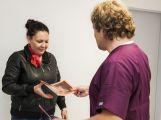 Veterina Na Weilovně: Dokážeme se postarat i o slepici (1)