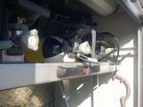 Dobrovolní hasiči mají zpět zrepasované vozidlo (2)