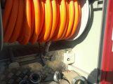 Dobrovolní hasiči mají zpět zrepasované vozidlo (3)