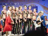 Oxygen veze páté zlato z mistrovství světa! (11)