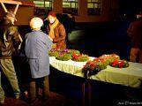 Advent začal i ve Hvožďanech (10)