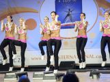 Oxygen veze páté zlato z mistrovství světa! (13)