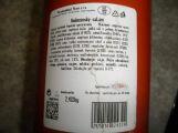 IDNES: Příbramský obchod s potravinami vyškrabával datum trvanlivosti (1)