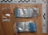Policie dopadla dealery drog (1)