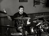 Rockeři zahrají pro Matyáška 29.dubna v Rožmitále pod Třemšínem (13)