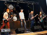 Rockeři zahrají pro Matyáška 29.dubna v Rožmitále pod Třemšínem (5)