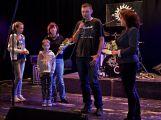 Rockeři zahrají pro Matyáška 29.dubna v Rožmitále pod Třemšínem (4)