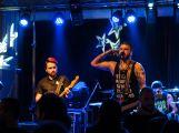 Rocková noc podruhé: Compromysh, E!E a Rybičky 48 (4)