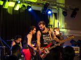 Rocková noc podruhé: Compromysh, E!E a Rybičky 48 (1)