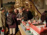 Výstava betlému na Svaté Hoře potrvá až do začátku příštího roku (2)