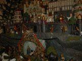 Výstava betlému na Svaté Hoře potrvá až do začátku příštího roku (4)