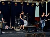 Příbramská kapela COMPROMYSH pustila do světa nové CD (15)