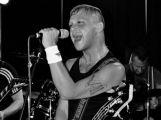 Příbramská kapela COMPROMYSH pustila do světa nové CD (19)