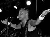 Příbramská kapela COMPROMYSH pustila do světa nové CD (11)