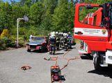 Výcvik pro život hasiče (7)