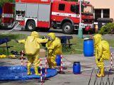 Výcvik pro život hasiče (5)