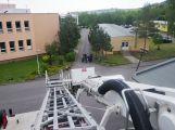 Výcvik pro život hasiče (2)