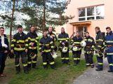 Výcvik pro život hasiče (9)