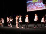 Základní škola Bratří Čapků ukončila školní rok již tradiční školní slavností (34)