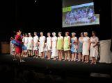 Základní škola Bratří Čapků ukončila školní rok již tradiční školní slavností (9)