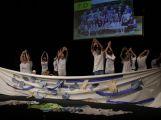 Základní škola Bratří Čapků ukončila školní rok již tradiční školní slavností (11)