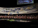 Základní škola Bratří Čapků ukončila školní rok již tradiční školní slavností (13)