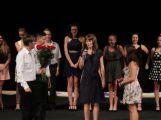 Základní škola Bratří Čapků ukončila školní rok již tradiční školní slavností (14)