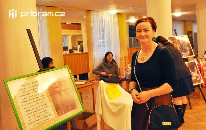Nadační fond Šance onkoláčkům uspořádal v …