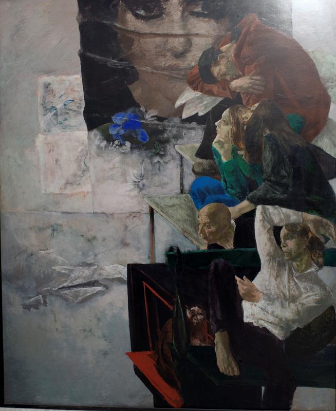 Galerie Františka Drtikola Příbram prodlužuje …