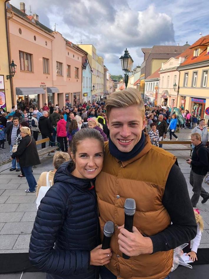 To, že se Pražská ulice proměnila …