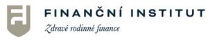 Finanční gramotnost je pojem, který se v …