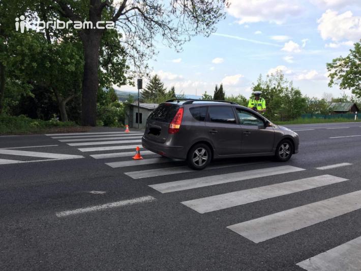 Dne 19. května ve 14:45 hodin došlo na dálnici …