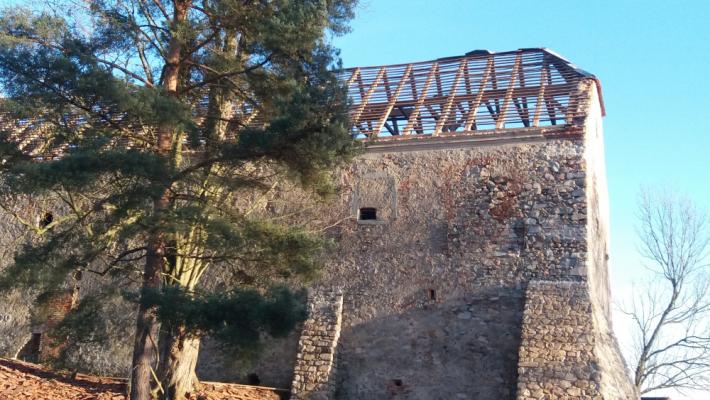 Podbrdské vesničky na Hvožďansku odnepaměti …