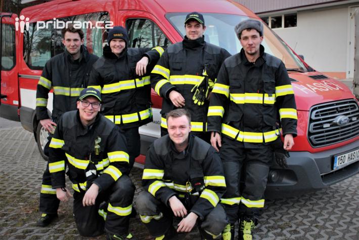 Rescue Challenge je soutěž záchranných týmů ve …