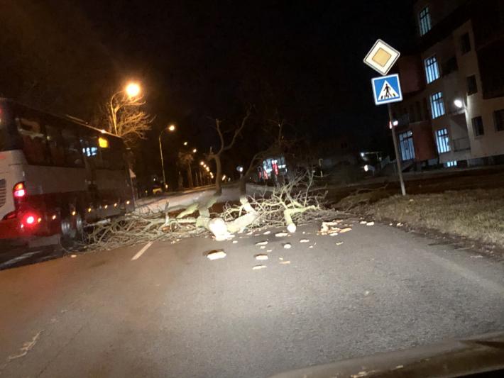 Žižkova ulice v Příbrami. Zdroj fotografie: …