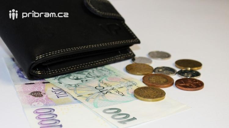 Podvodník sliboval nebankovní půjčky. Nestali jste se obětí i vy?