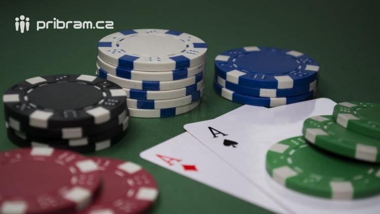 Bude nakonec hazard vymýcen z města úplně?