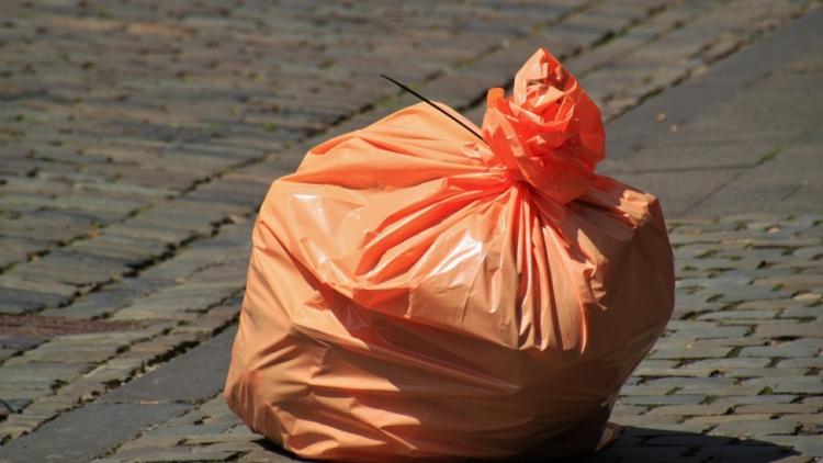 Dobříš od února mění systém svozu odpadů