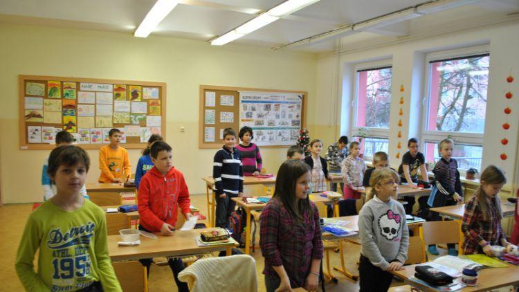 V Příbrami se v lednu otevře waldorfská mateřská škola