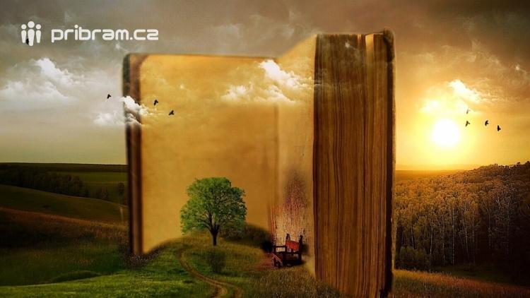 Cestopisem roku je Transsibiřská Odysea Iny Píšové