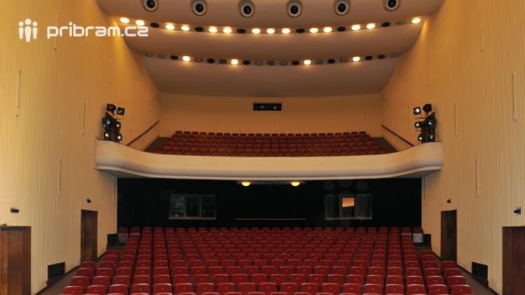 Divadlo po pauze opět spouští diváckou anketu