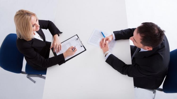 Nemůžete sehnat zaměstnance a už vás nebaví tím ztrácet čas?