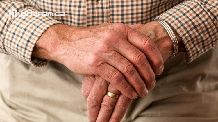Město Příbram plánuje výstavbu dalšího domova seniorů