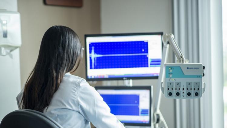 Příbramská nemocnice zmodernizuje gynekologické oddělení