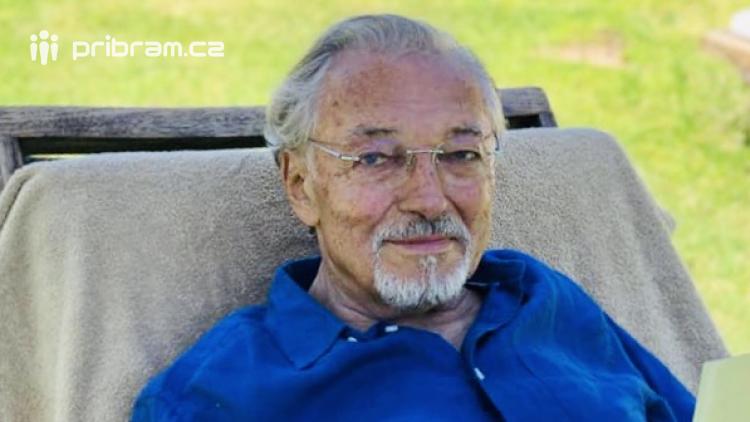 Karel Gott slaví osmdesátiny