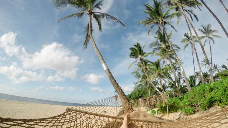 Luxusní dovolené šplhají do milionů, průměrně Čecha stojí 41 tisíc