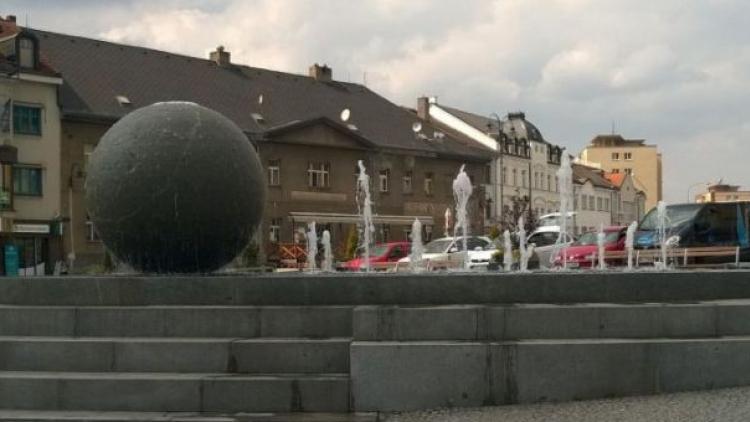 Rating našeho města očima Jana Konvalinky
