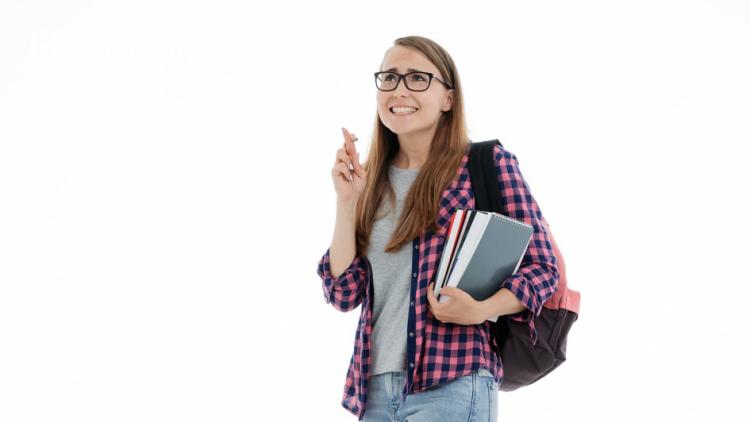 Úspěšní angličtináři si v září přijdou pro certifikát