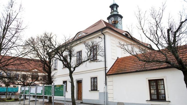 Město Dobříš rozdá cca 3 460 000 korun. Na sport, kulturu a volnočasové aktivity
