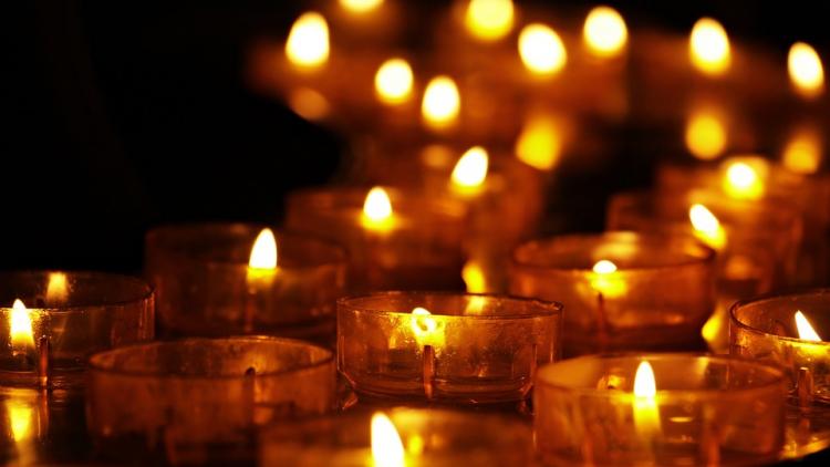 Příbramané mohou vyjádřit svůj smutek nad odchodem Karla Gotta na kondolenčních listinách